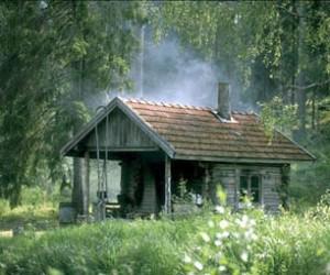 lietuviskos-garines